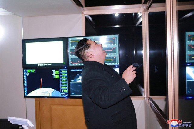 O que faz teste nuclear da Coreia do Norte ainda produzir tremores de terra, meses depois? https://t.co/CHl7jcOpWo #G1