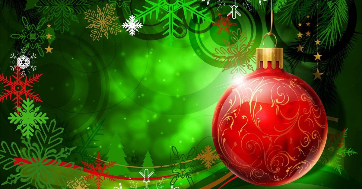 Buon Natale Italia.Amstaff Italia Allevamento E Cuccioli In Puglia Ar Twitter Auguri Buon Natale E Felice Anno Nuovo Amstaff Italia Info 393 6797788