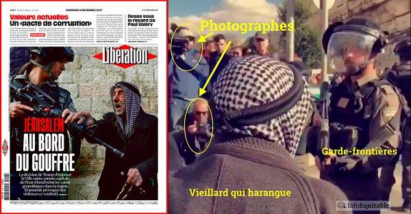 COLERE D'#ISRAEL CONTRE LE JOURNAL #LIBERATION : l'ambassadrice Aliza Bin Noun dénonce une incitation à la haine du #Juif ►►►  https:// tinyurl.com/y86mftpu    pic.twitter.com/PdUI24unq5