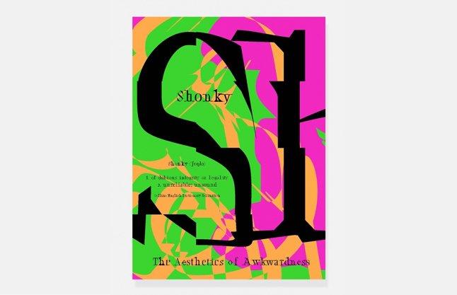 http://readyrockaway.org/freebooks.php?q=read-die-sims-die-personen-simulation.html