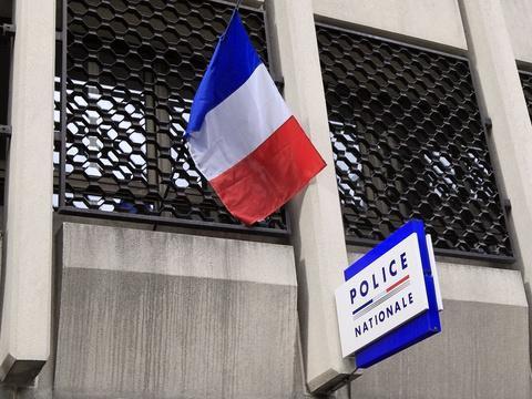 Val d'Oise: Deux frères d'Adama Traoré interpellés pour trafic de stupéfiants https://t.co/fUxuRw4pFI
