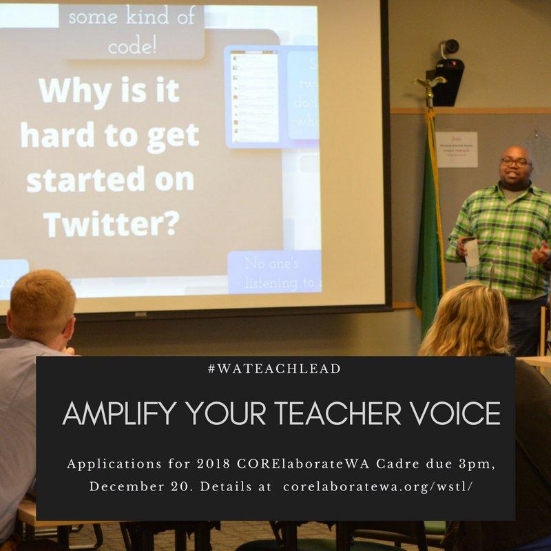 Faculty Hiring Wordcloud