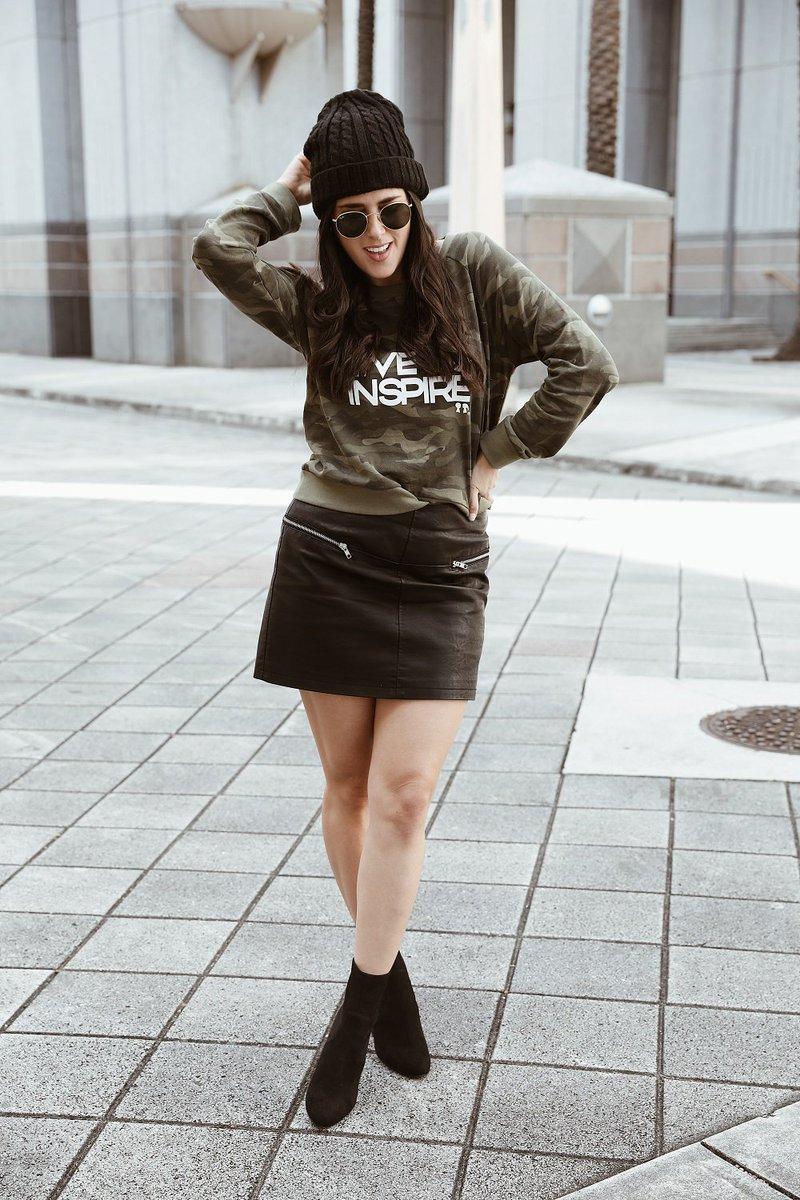 #boymeetsgirlinmacys - check out this awesome blog post by All Things Aime about the launch of #boymeetsgirl at #macys! ✨ check it out here: https://t.co/wmkbOkRQyd #boymeetsgirlusau#macysloves#macysmagica#livetoinspire #realstoriesl@ShopDadelando@Macysv@macysnewse magic      💓