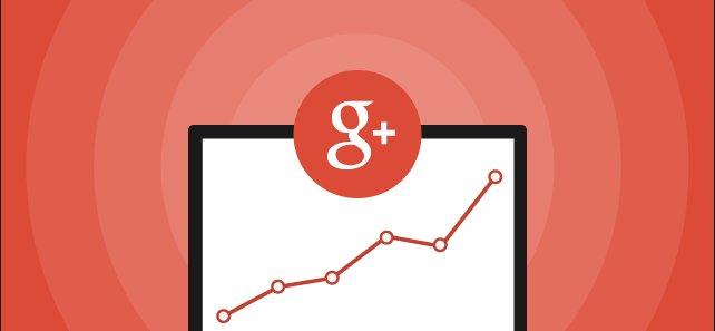 Já conhece o nosso perfil no Google +? Nós siga lá e saiba das novidades do mundo digital em primeira mão! https://t.co/b1wS6GtjCA #MarketingDigital https://t.co/cCDeBmYjYp