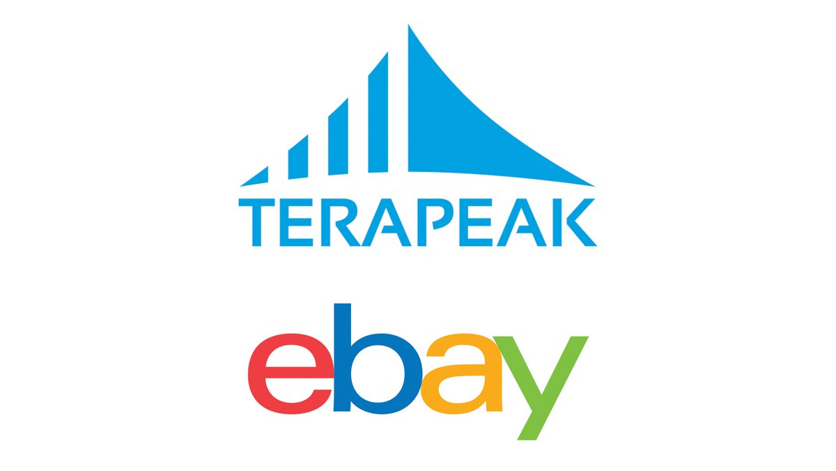 Ebay Canada Business On Twitter Business Update Ebay Has Signed An Agreement To Acquire Canadian Company Terapeak Which Will Give Ebay Sellers More Insights And Tools To Optimize Their Business Https T Co 65sx31zp3r Https T Co Zvfj99ityu