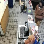 Please help us identify the below subject responsible for an attempted Robbery 1st from the Pizza Hut, located at 4634 Hampton. Anyone with information is urged to call @STLRCS at 866-371-TIPS. All calls are anonymous  Here's a link w/more information https://t.co/ur4biVDOw1