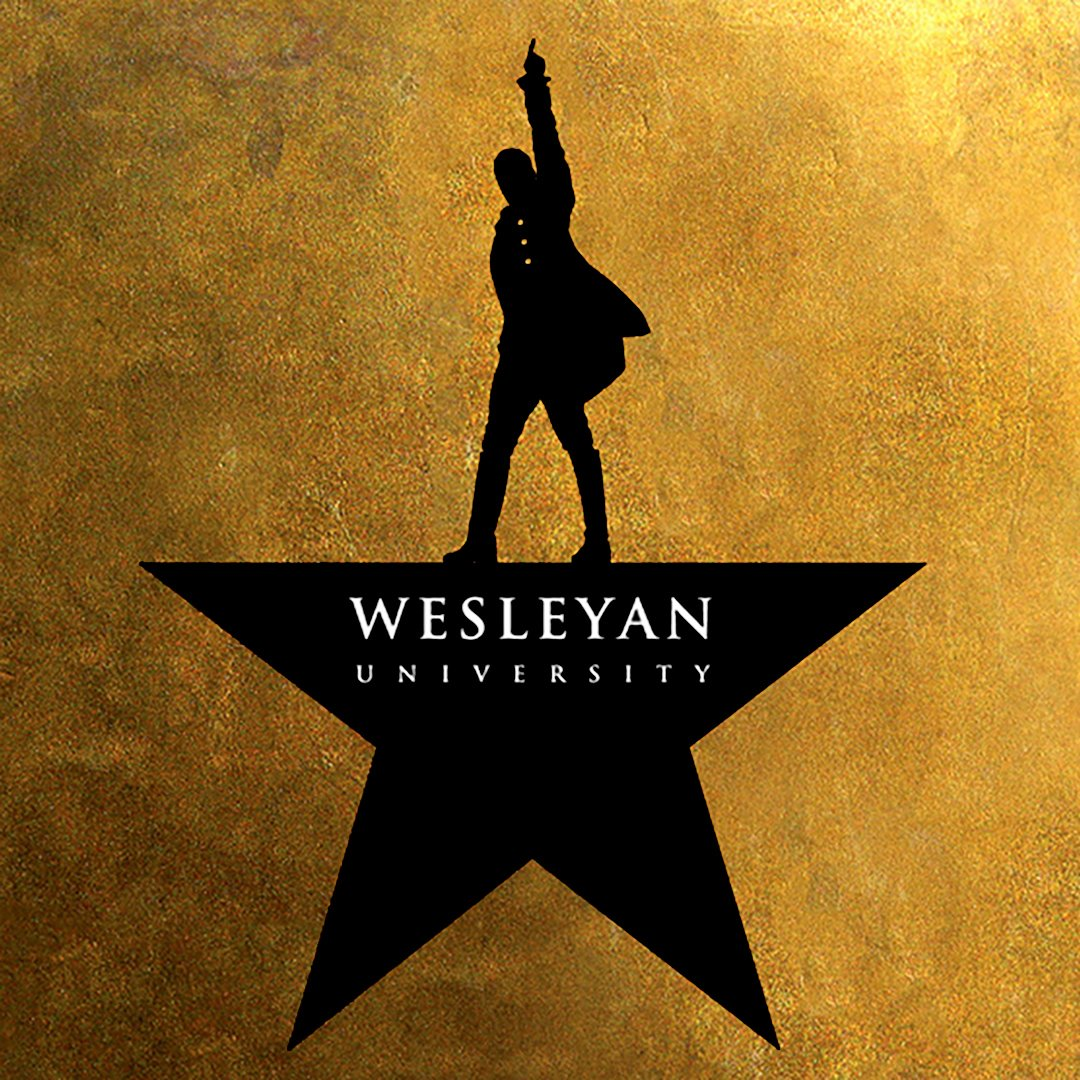 test Twitter Media - Don't throw away your shot! Apply for the #HamiltonPrize for Creativity, a four-year full-tuition #scholarship to @wesleyan_u: https://t.co/A5AQqhAEIF https://t.co/7EysIt83h2