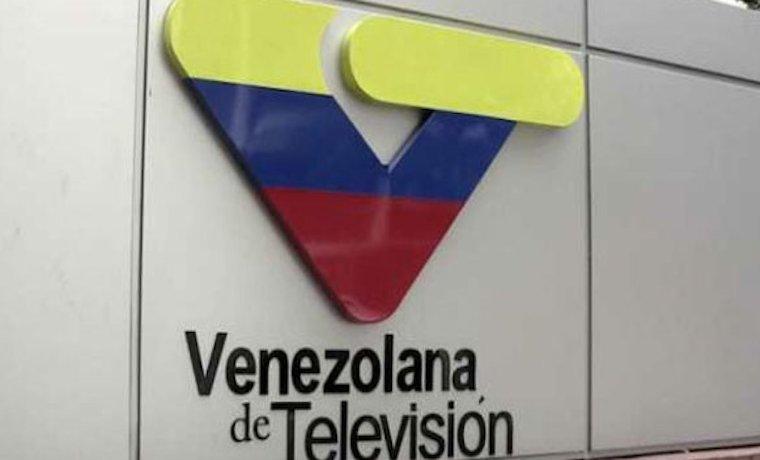 Periodista de VTV fue herido en el cuello tras sufrir secuestro y robo en su propia casa https://t.co/muK0nWVvaU  https://t.co/wroqIlwlCg