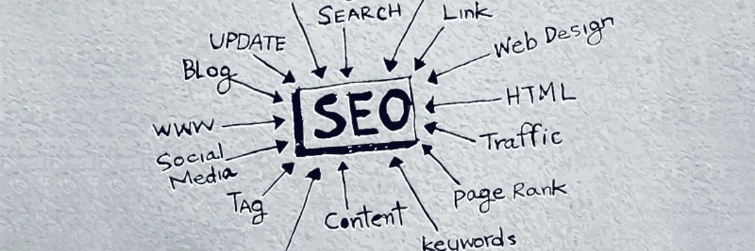 SEO isn&#39;t just three characters word. It more than that...  #Serp #LinkBuilding #WebDesign #HTML #SocialMedia #SEO #content #keywords #ContentMarketing #defstar5 #Mpgvip<br>http://pic.twitter.com/nl51CHHxsc