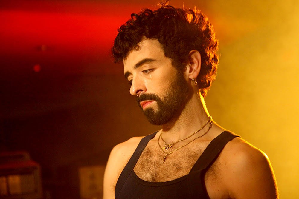 Alt-pop star @SSION blessed us with his rebirth playlist, featuring @Neilyoung and Amber Mark https://t.co/JKD2Pl4Jyd