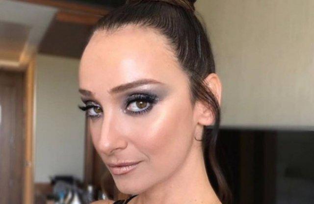 >@Emais_Estadao Sabrina Parlatore diz que escondeu câncer para 'se tratar em paz' https://t.co/30NGIC1tYT