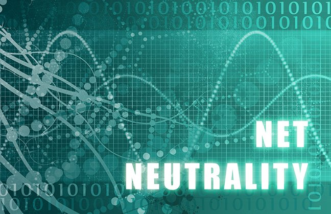 How your voice can help patient communities like our beloved #DOC in the face of a #NetNeutrality repeal https://t.co/OkfKO9X4dR #dblog #diabetes -RK