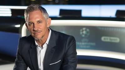 .@YachadUK 's Ethan Schwartz 'Critics of @GaryLineker are missing the point' https://t.co/fjnrZ2L9jE https://t.co/PfPL4LPtRz