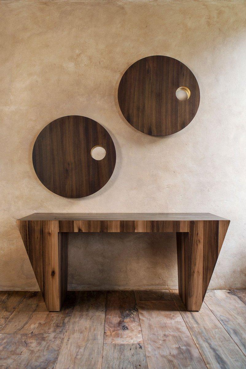 Taracea Furniture Home Design Ideas And Pictures # Muebles Taracea