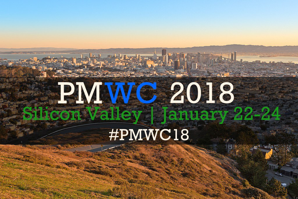 test Twitter Media - Register today for the #PrecisionMedicine World Conference (PMWC) before ticket rates increase >> https://t.co/y0bSJGlb5H #PMWC18 #genomics #immunotherapy #AI #biotech #healthcare https://t.co/4bK6yIokzp