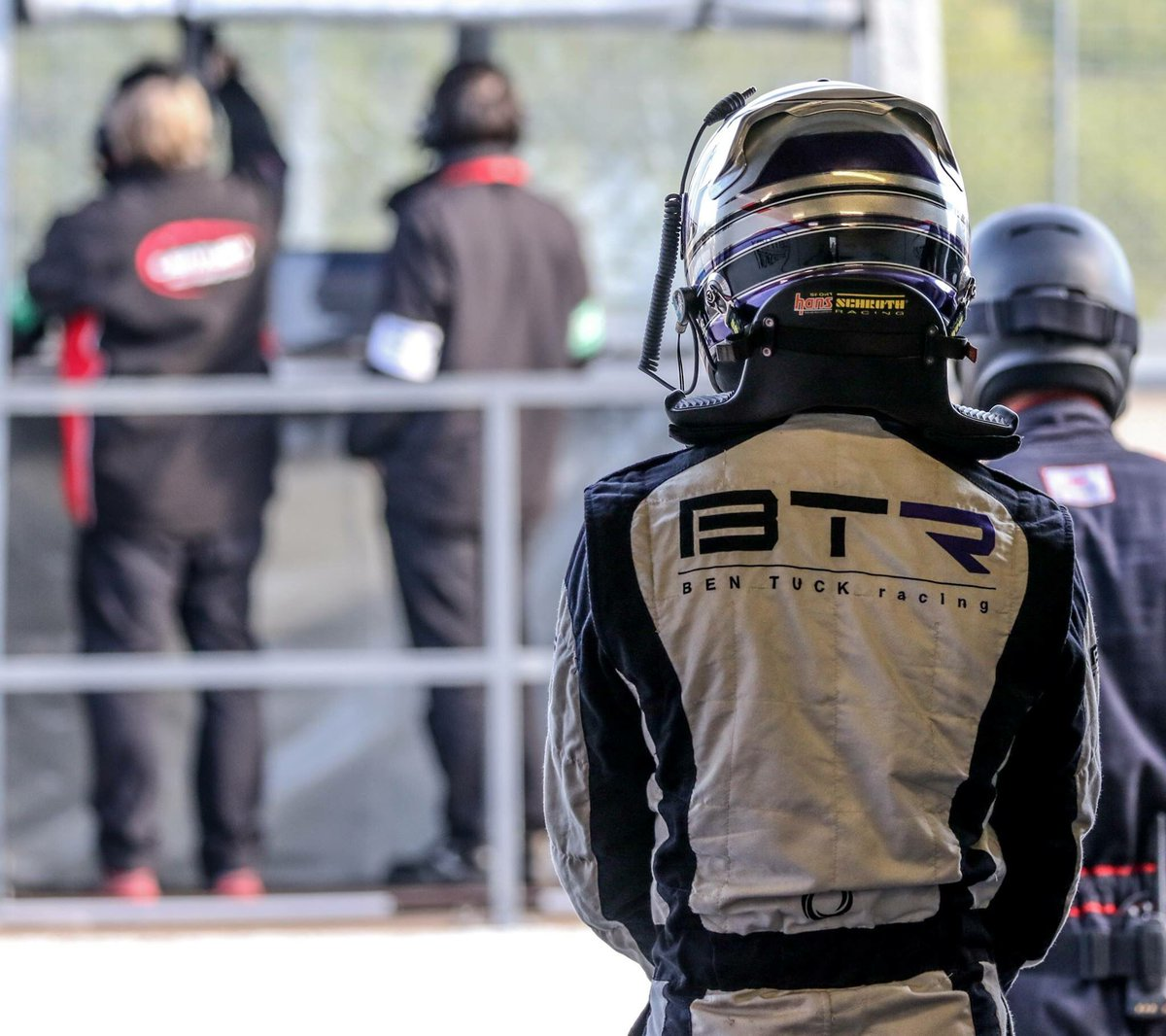Sorry for the 'radio silence' recently, we're still working hard behind the scenes here at BTR to make next years plans happen! Already bored of the winter break and it's not even Christmas yet!😴💭🏎🏁 #TeamBTR📸Photo credit: @MatActon📸