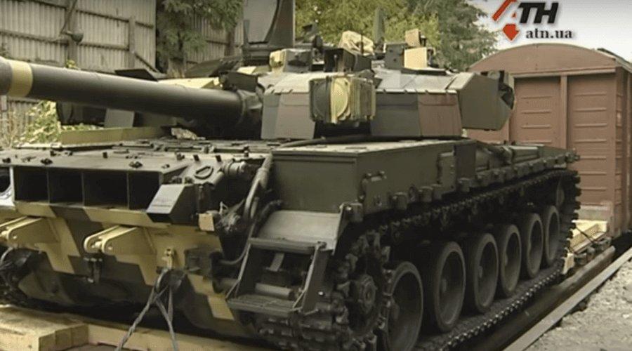 Канада підтримує позицію України щодо миротворців, - МЗС - Цензор.НЕТ 8394