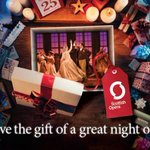 You can bag @ScottishOpera Opera tickets for your loved one from just £12. Perfect for first-timers and opera aficionados alike: https://t.co/ve9Jjh3uuE