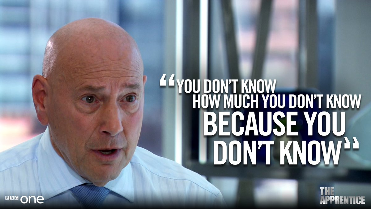 This. #TheApprentice https://t.co/ycKhHV...