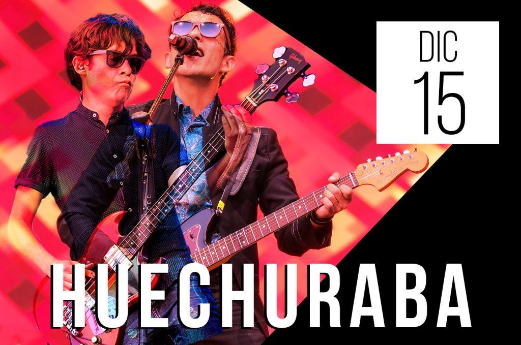 LÓPEZ se presenta este viernes en Huechuraba #López #Huechuraba https://t.co/umrm7gZboA https://t.co/ckeuof9Ktv