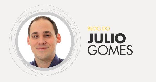 Blog do Julio Gomes: Real Madrid fica a um suspiro do maior vexame de sua história https://t.co/tf4bfokTAE