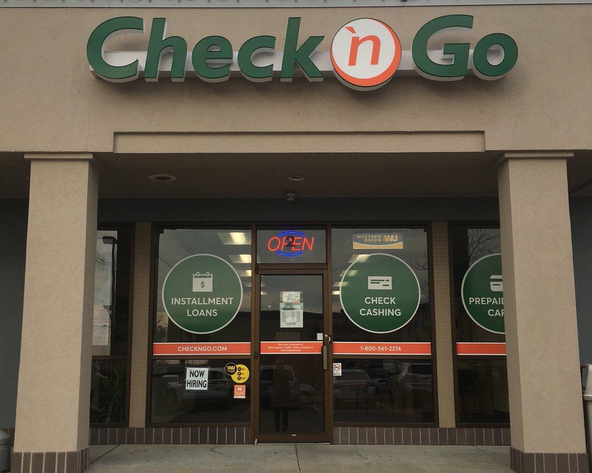 Instant cash loans maddington picture 8
