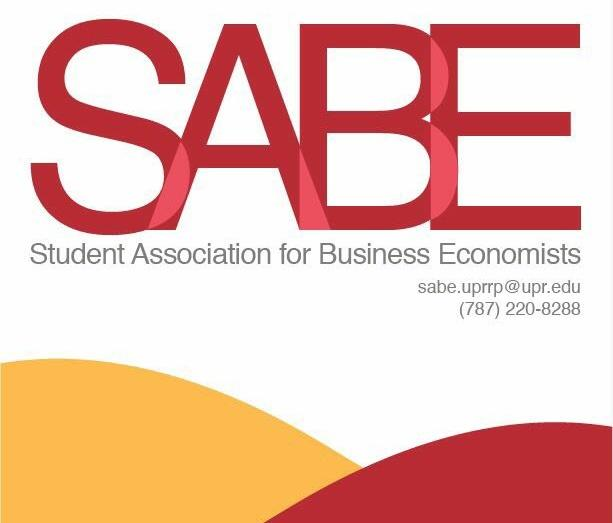 Image result for Student Association Business Economics (SABE) rio piedras
