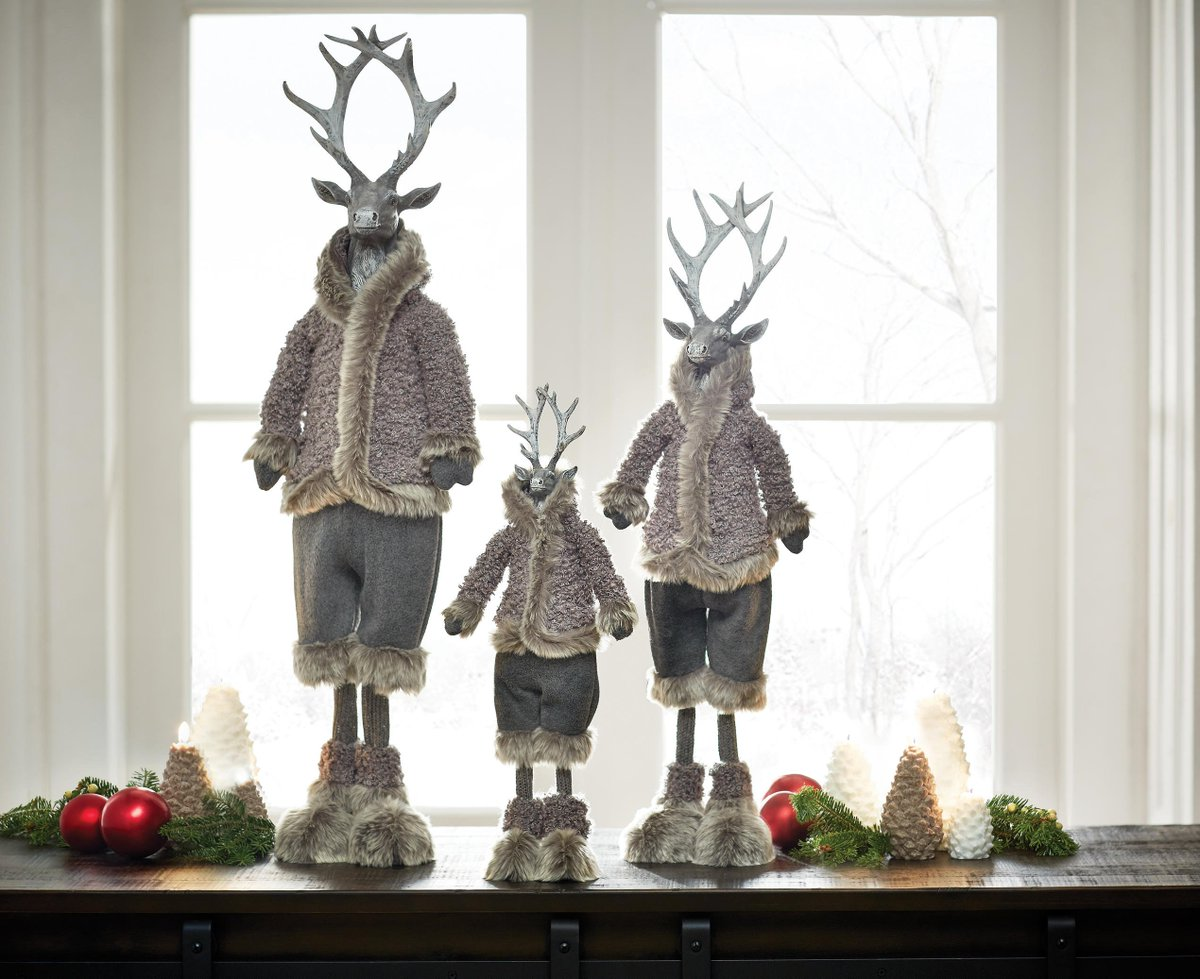 Head To Your Nearest Art Van Store For 50% Off All Holiday Decor U0026 Gifts,  Or Visit Us At Http://artvan.com !pic.twitter.com/OPVYIbOI0n