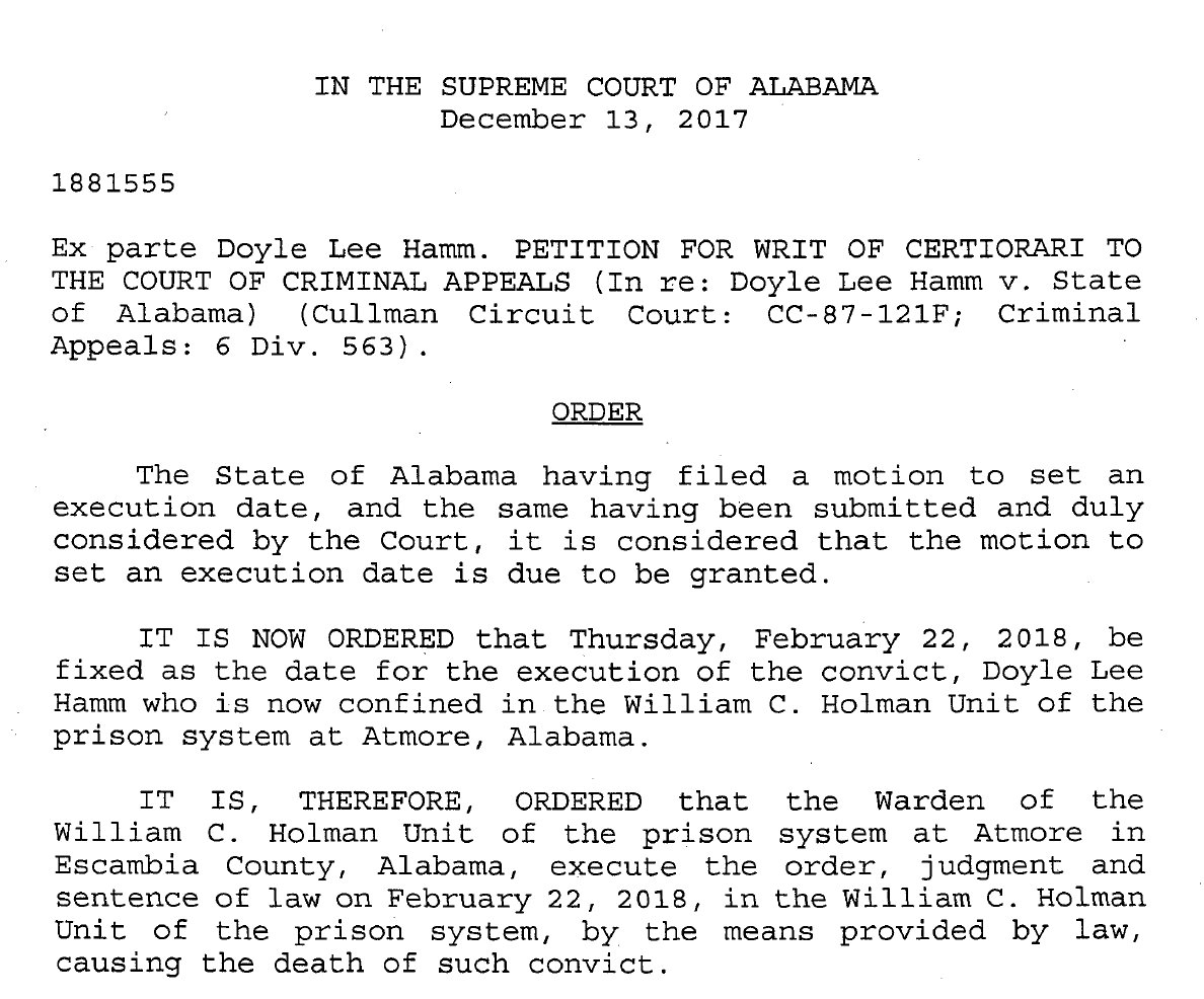 dating law in alabama