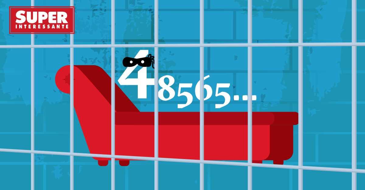 #BlogSupernovas Este número é ilegal. Entenda por quê: https://t.co/7OEYdXRdVf