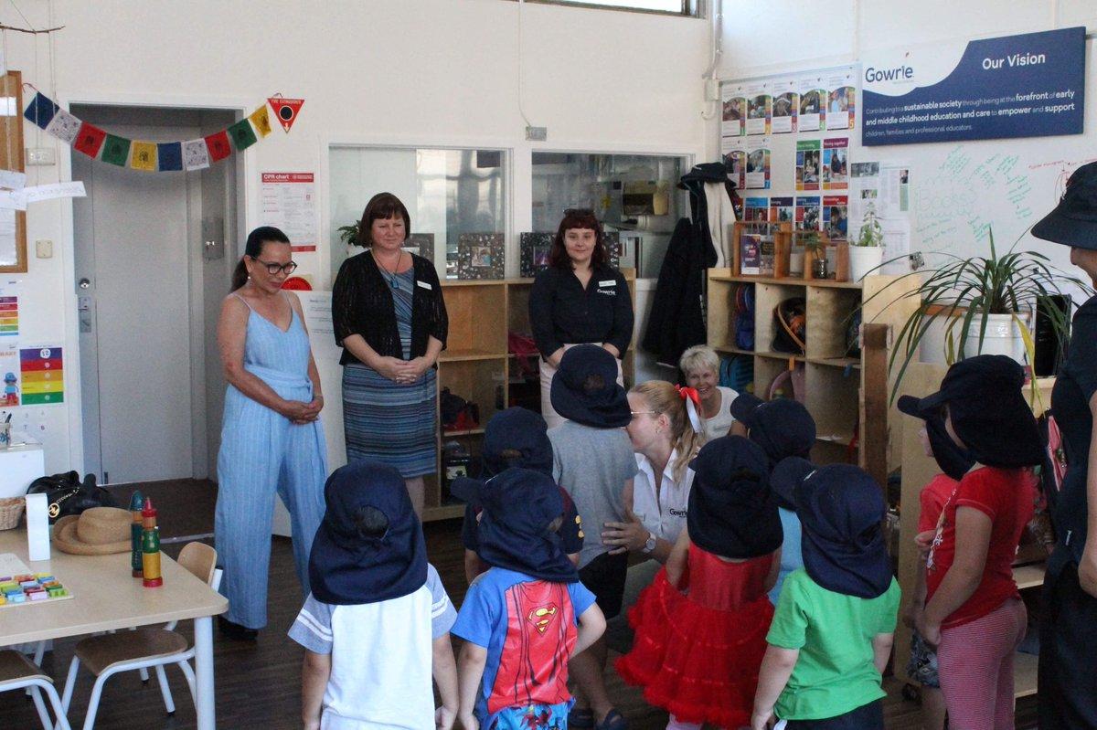 Presenting Aboriginal and Torres Strait...