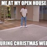 Some of you #realtors will be able to relate to this one 😂