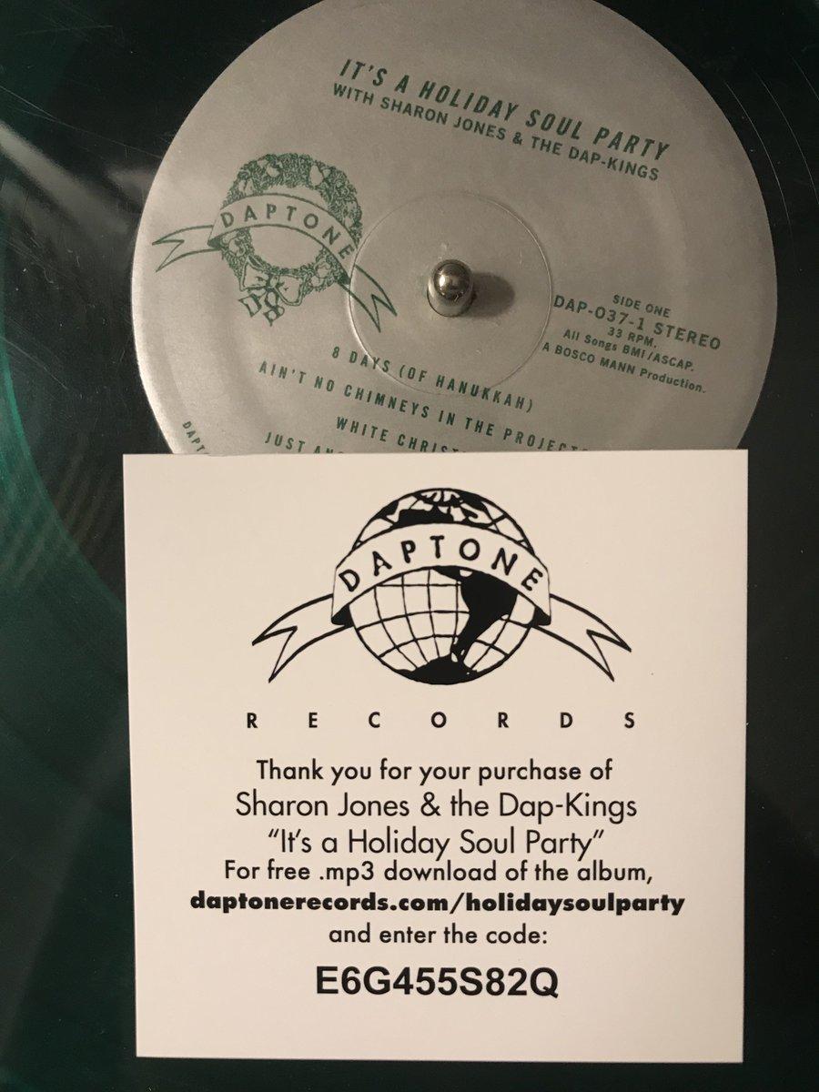 download Conservation