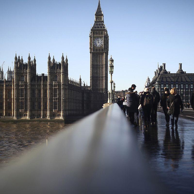 It's the UK Parliament versus Facebook on Russia meddling https://t.co/CKhH71EKgo via @jeremyakahn