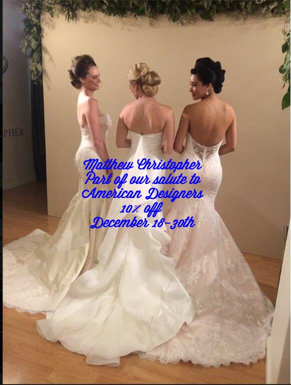 The Wedding Shoppe Theweddingshop