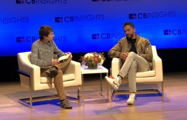 Former Facebook exec: I didn't mean social networking is all bad https://t.co/jbxueioT8p