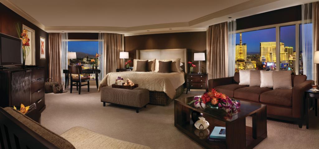 Bellagio Las Vegas Bellagio Twitter