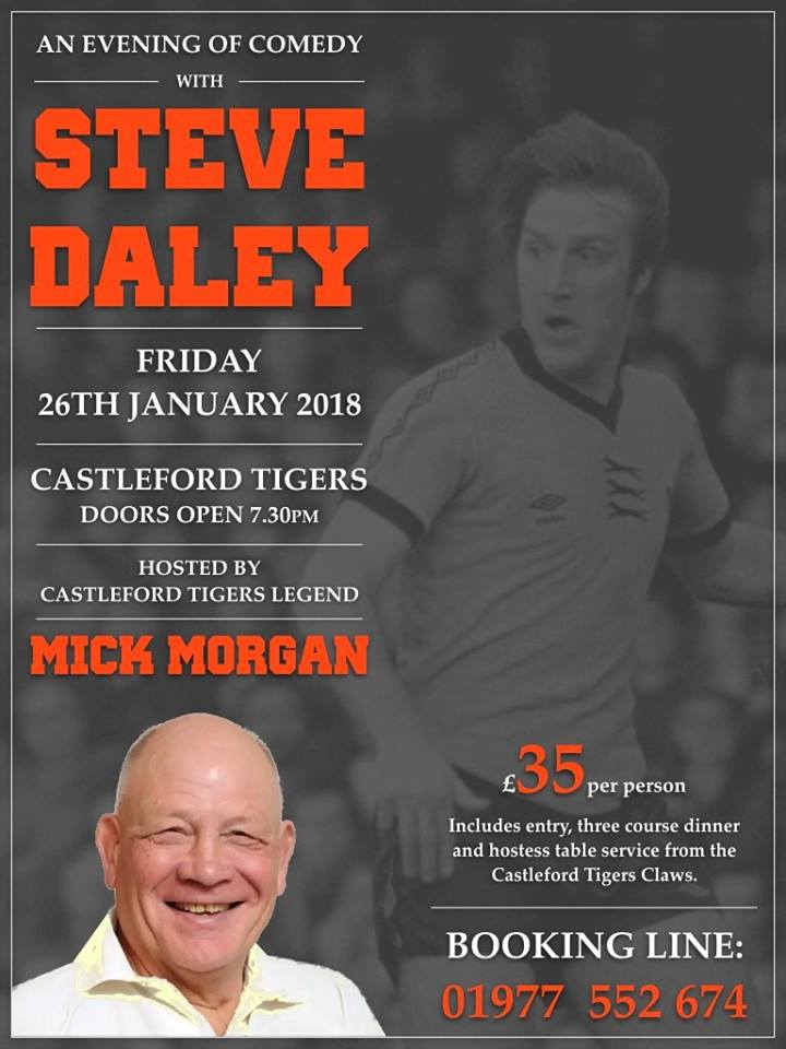 Join us here at the Mend-A-Hose Jungle this January for a sportsman\u0027s  sc 1 st  Scoopnest.com & Mick Morgan: Latest news Breaking headlines and Top stories ...
