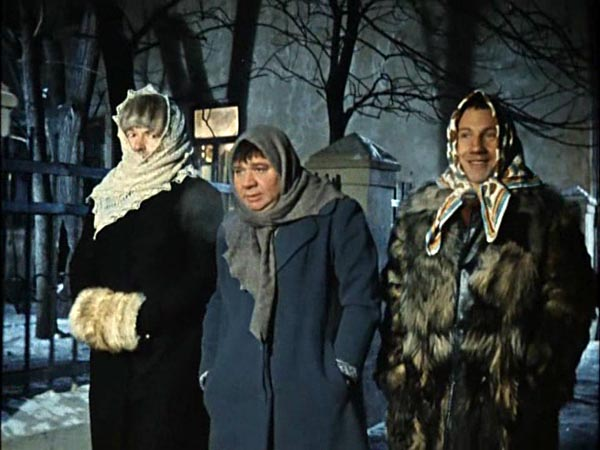 Україна заборонила в'їзд чоловікам-громадянам Росії у віці від 16 до 60 років, - Цигикал - Цензор.НЕТ 9403