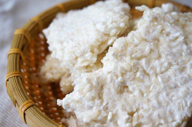 麹ダイエット方法!麹菌の効果・効能と口コミでおすすめの酵素サプリ https:/...