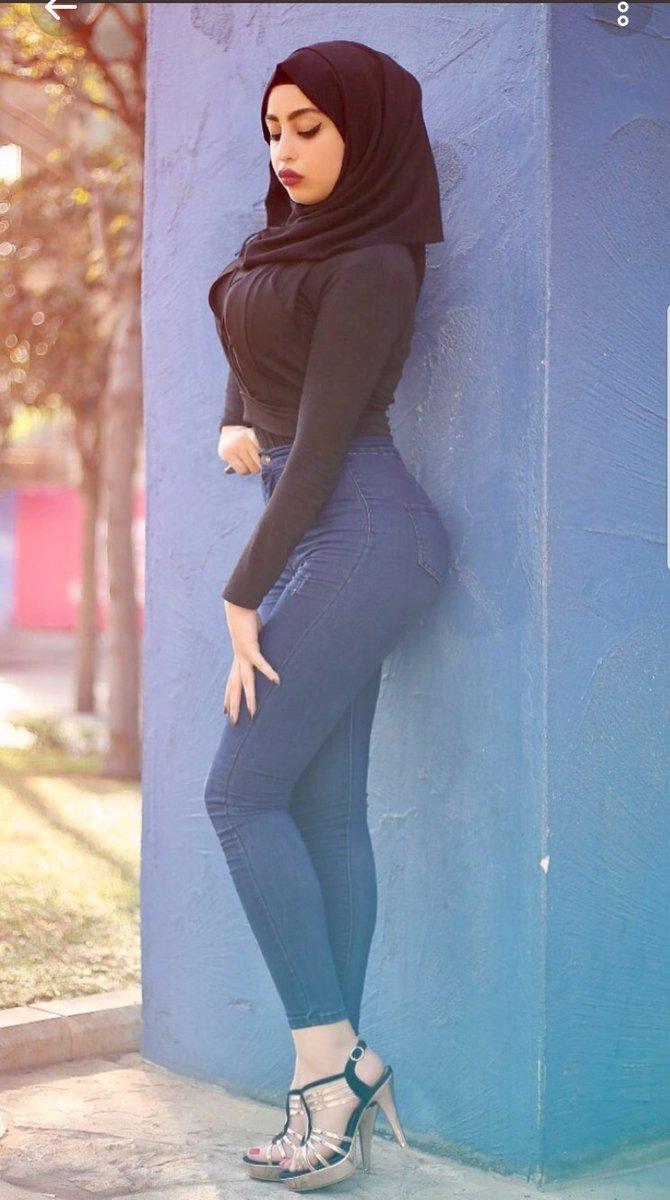 Hijab teen, teresa noreen porn