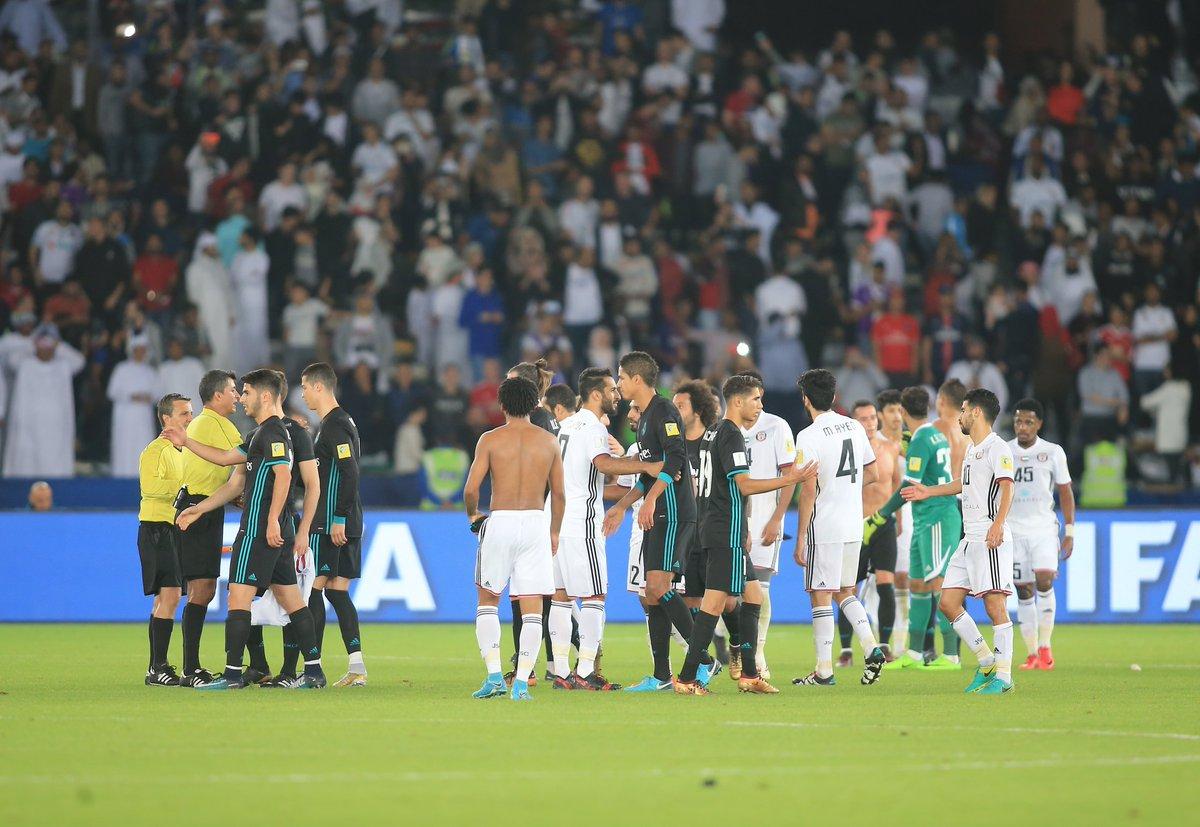 شكرا للاعب رقم واحد شكر لرجال الفخر   عي...