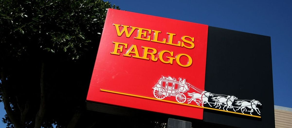 Is the worst over for Wells Fargo? https://t.co/aDdW0egTag