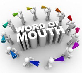 Word-of-Mouth Dental Marketing: Make Each Visit Painless for the Patient https://t.co/NfbAMRaVSw #himss #aco #hcit