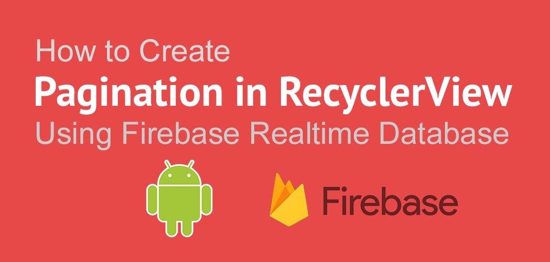 Best of Firebase on Twitter: