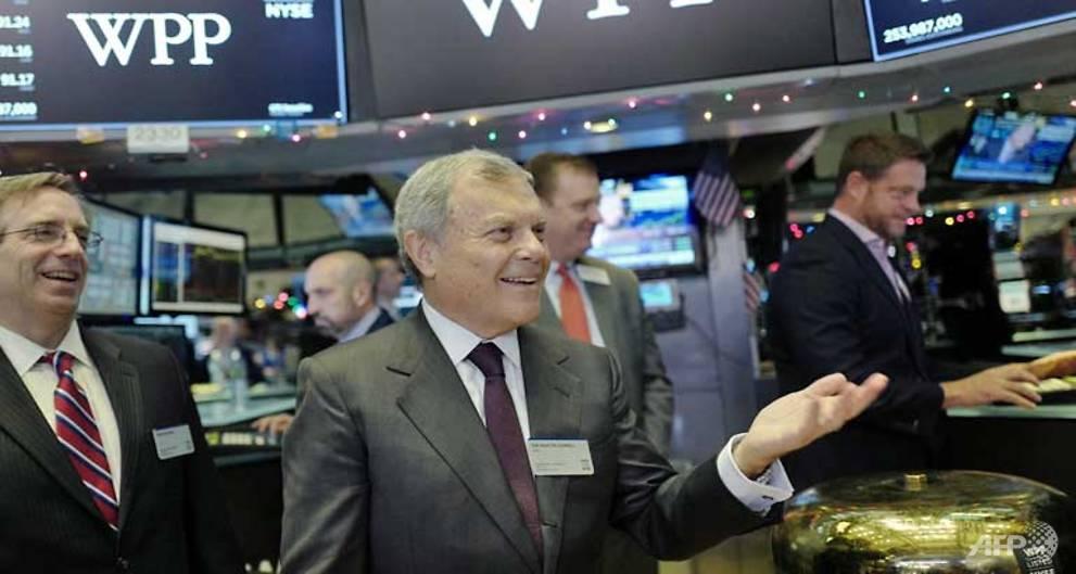 Dow ends at record on tax bill progress,...