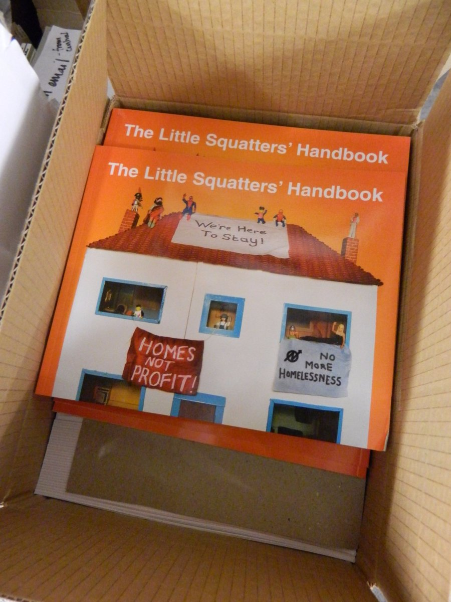 perfect for Xmas squatter.org.uk/2017/12/little…