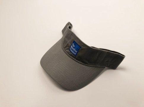 There are only days left to bid on Weather Channel gear in our #ForecastingHope charity auction to benefit victims of natural disasters, like this official Weather Channel visor! Make someone's holiday and help a good cause. Bid here: https://t.co/HMQMKw0nKY.