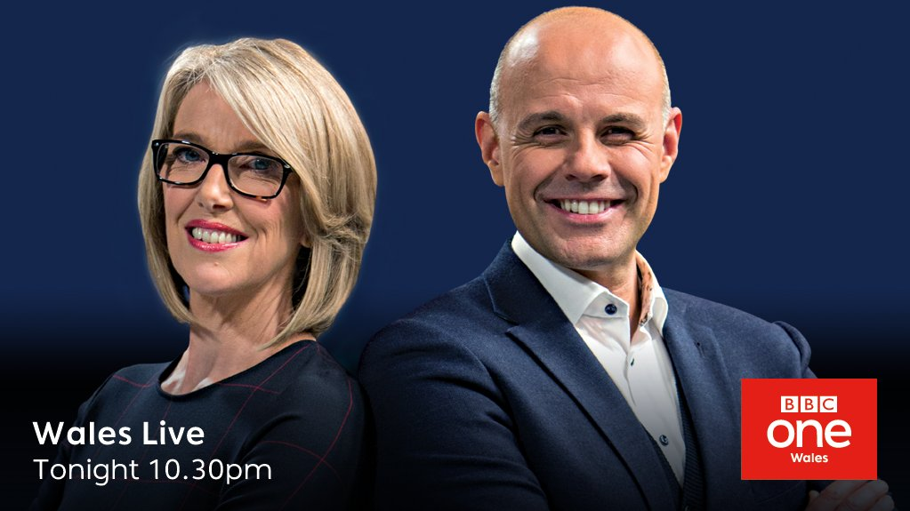 Brexit, votes for 16 year olds & veganism v meat-eating will be the focus of tonight's  wit#WalesLiveh  &  @jasonmohammad 📺 10.3@bethanrhys0pm,  Wales@BBCOne