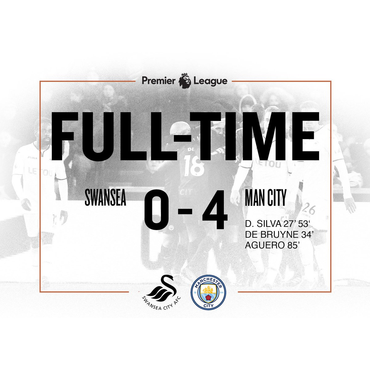 A difficult evening for the #Swans…  #SWAMCI https://t.co/VuBIIBsgBC